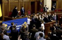 """""""Теперь их будет пятеро"""", - Фурса о принятии земельной реформы в Украине"""