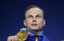 Александру Абраменко предлагали выехать из Украины и выступать за Россию