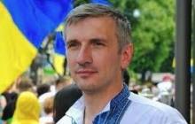 Переживший покушение активист Михайлик перенес операцию в Германии: стало известно о самочувствии украинца