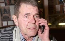 После смерти Булдакова всплыла настоящая правда о его отношение к сыну: родные потрясены, это стало ударом