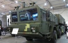"""""""Гром-2"""": """"Южное"""" разработало для ВСУ новое мощное IT-оружие"""