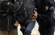 Эксперт: списки арестованных Эрдоган составил заранее