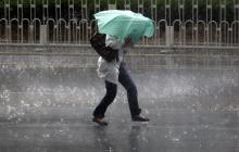 Погода в Украине кардинально поменяется: такого июля синоптики давно не припомнят - прогноз