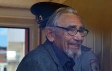 Отец Ходорковского отказался свидетельствовать против сына
