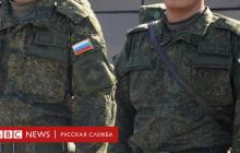 В Армении убили российского солдата с военной базы в Гюмри: раны на теле подтвердили причину смерти