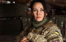 Убийцы Шеремета планировали убить Марусю Зверобой и искали сакральную жертву: видео