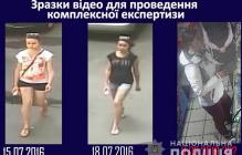 Дело Шеремета: стали известны новые подробности относительно роли Яны Дугарь в убийстве журналиста