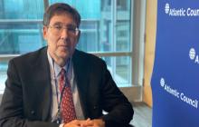 """Джон Хербст о шансах Украины стать союзником вне НАТО: """"Существуют разные мнения на этот счет """""""