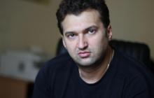 Соратники Шария угрожают политологу Голобуцкому расправой - эксперт ответил