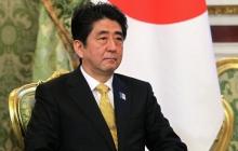 Хотите дружбы - верните Курилы: Япония заключит мир с Россией лишь после возвращения присвоенных территорий