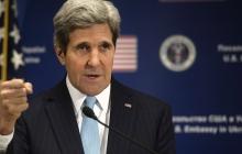 Соцсети восхищены обращением Джона Керри к россиянам: мы поддерживаем единую и демократичную Украину
