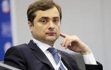 """Сурков все: Путин принял кардинальное решение по """"архитектору войны на Донбассе"""""""