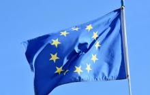 После заявления Зеленского о непринятии Минских соглашений в ЕС выступили с важным призывом
