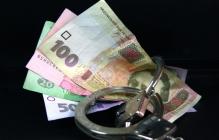 Суд оправдал полковника СБУ, якобы продававшего по 100 грн пропуски в зону АТО