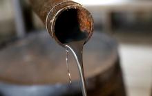Беларусь начинает покупать нефть из Польши, на подходе американская и саудовская - готовится реверс