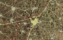 Турция берет в окружение войска Путина и Асада: контроль над трассой М5 утерян, грядет переломный момент