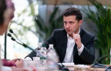 Зеленский сделал откровенное признание о недвижимости в Крыму