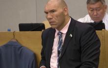 Валуев умирает: врачи поставили экс-боксеру смертельный диагноз - спасения нет