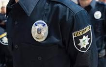 В Сумах лифт стал причиной гибели семимесячного ребенка