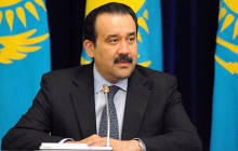 В Казахстане произошли серьезные изменения в правительстве: Назарбаев уволил премьер-министра