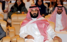 """""""Им пора сесть за стол переговоров или заткнуться"""", – принц Саудовской Аравии о руководстве Палестины"""