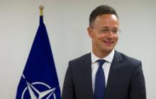 Украина не попадет в НАТО - Венгрия выступила с условием