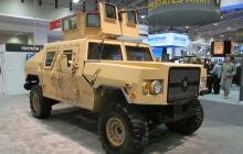 США продолжают поддерживать Украину: посол Чалый анонсировал поставку Вашингтоном крупной партии автомобилей Hummer