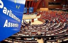 России снова указали на ее преступления: ПАСЕ поддержала проект резолюции по украинским политзаключенным