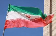 """""""Воруют снег и облака"""", - Иран обвиняет Израиль в изменении климата: в чем причина"""
