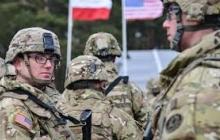 Война неизбежна: США готовы вступить в конфронтацию с Россией – названо место