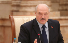 Лукашенко: конфликт на востоке Украины скоро закончится, я вас уверяю в этом - подробности