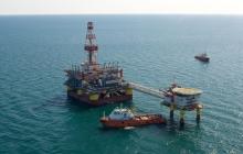 Болгария избавляется от газовой зависимости от РФ: на какой серьезный шаг решилась страна