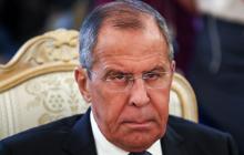 Россия заявила об окончании войны в Сирии