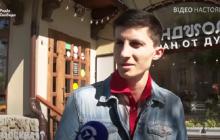 Москвичи открыто высказались о переизбрании Путина: видео, что говорят россияне