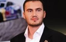 Это очень странно, что парень погиб после того, как сдал имена виновных в расстреле Майдана: Ландик признался, за что сбежавший Янукович предал анафеме младшего сына