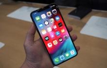 Практические причины купить новый iPhone Xs