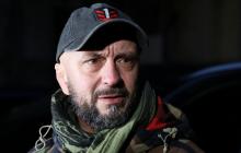 Новые детали дела Шеремета: полиция опубликовала записи разговоров подозреваемого Антоненко