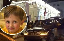 Новые подробности в деле об убийстве ребенка Соболева: какова роль России