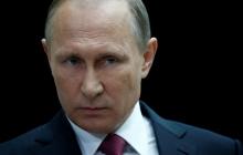 New York Times: Путин перестанет надеяться на постоянную дестабилизацию Украины, когда российские войска понесут огромные потери