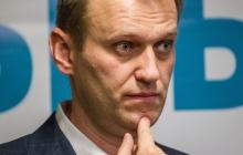 """МИД России обвинил Берлин в """"постановке"""" отравления """"блогера Навального"""""""