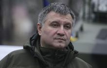 """""""Авакова не переназначат"""", - СМИ пояснили детали по отставке Гончарука"""
