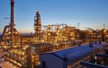 В России обанкротился крупнейший нефтеперерабатывающий завод - подробности