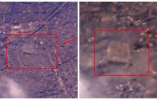 """В египетских пирамидах найдена база пришельцев, которая держит Вселенную """"под колпаком"""""""
