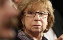Ахеджакова откровенно рассказала о пытках Сенцова и других пленных в тюрьмах РФ - СМИ