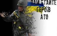Ожесточенные бои под Авдеевкой: двое украинских героев отправились на небеса, защищая родную землю