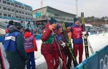 Россияне снова могут остаться без государственной символики на престижных международных соревнованиях