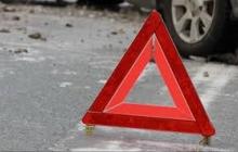 В смертельном ДТП на Херсонщине столкнулись военные машины: контрактник погиб на месте, много раненых - кадры