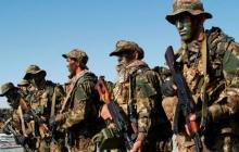 """Больше на Донбассе не появятся: СБУ """"засветила"""" 206 боевиков """"Вагнера"""", 8 уже ликвидированы"""