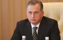 В Донбассе приостанавливают работу предприятия Колесникова
