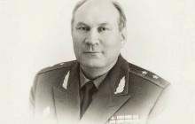Экс-главу КГБ Эстонии Кортелайнена нашли мертвым в Москве - первые детали